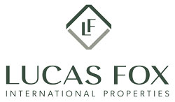 Lucas Fox logo